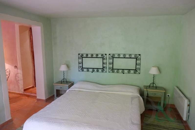 Vente de prestige maison / villa Bormes les mimosas 1650000€ - Photo 7