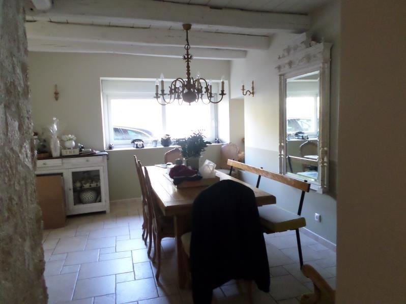 Vente maison / villa Proche veyziat 235000€ - Photo 6