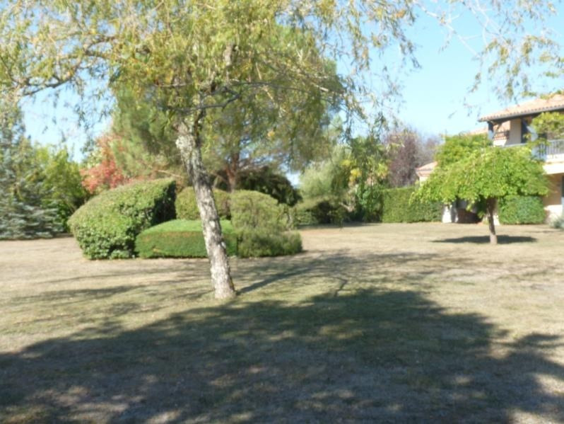 Deluxe sale house / villa Laroque timbaut 420 000€ - Picture 10
