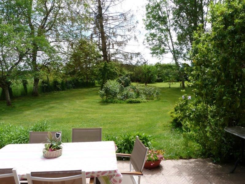 Vente maison / villa Charny oree de puisaye 175000€ - Photo 3
