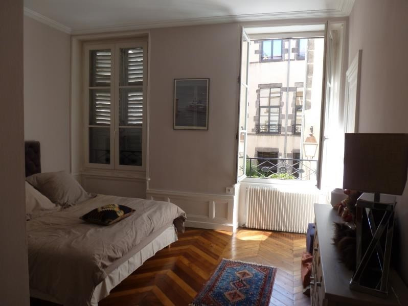 Vente appartement Clermont ferrand 265 000€ - Photo 2
