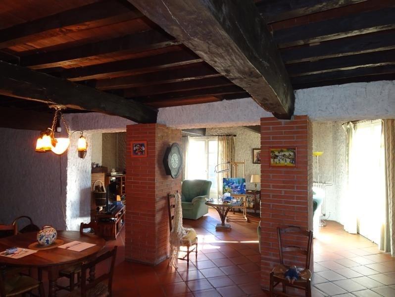 Vente maison / villa Cox 249000€ - Photo 5