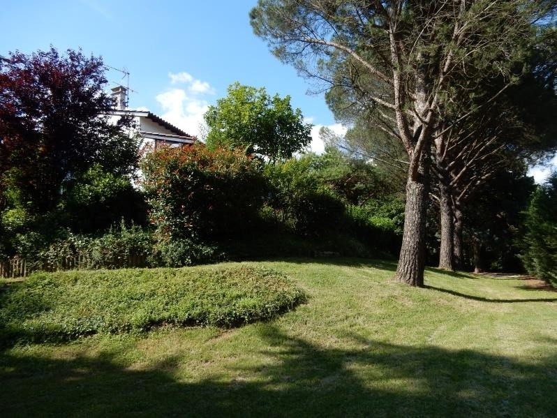 Vente maison / villa Vienne 320000€ - Photo 2