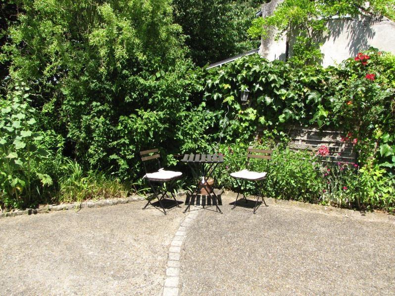 Vente maison / villa Langeais 336500€ - Photo 16