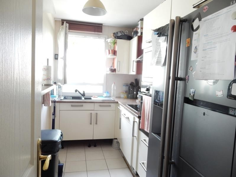 Sale apartment Sarcelles 183 000€ - Picture 3
