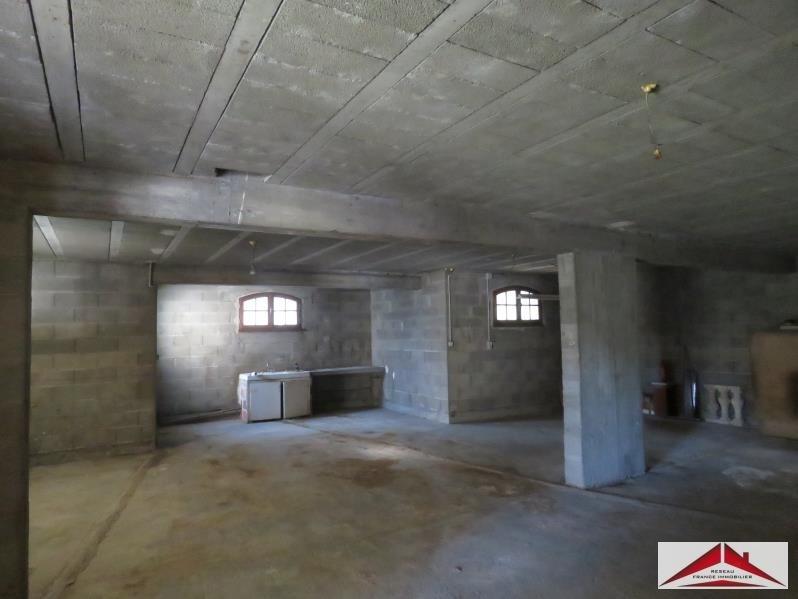 Sale house / villa Ales 285000€ - Picture 5