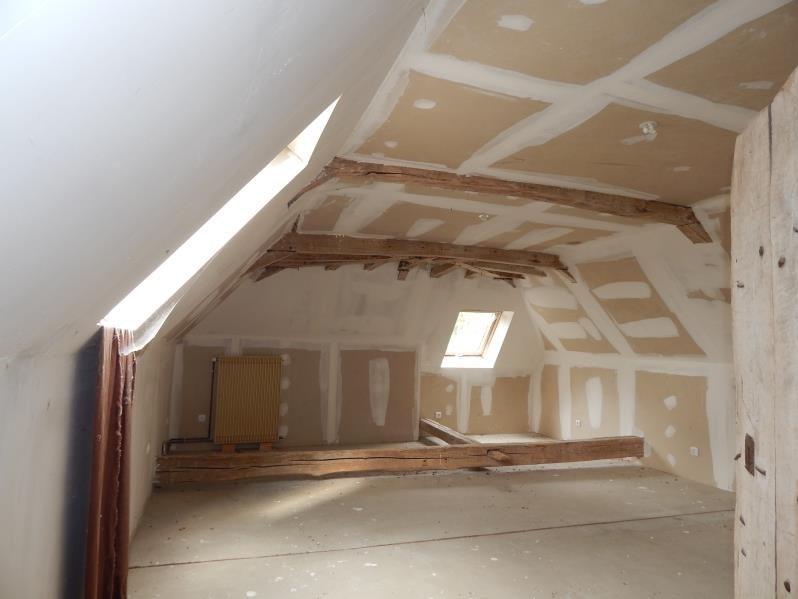 Sale house / villa Vendôme 195000€ - Picture 10