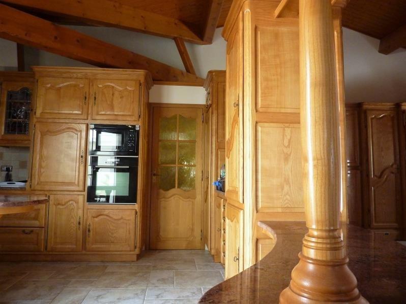 Vente de prestige maison / villa St trojan les bains 679000€ - Photo 10