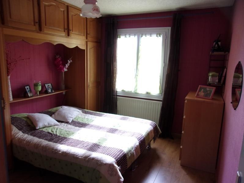 Sale house / villa Trilport 255000€ - Picture 6