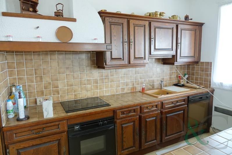 Immobile residenziali di prestigio casa Le lavandou 630000€ - Fotografia 8