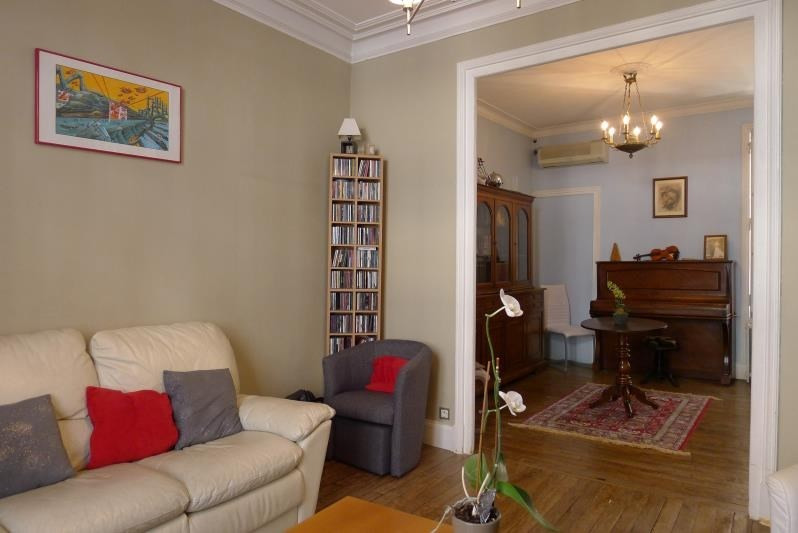 Verkoop  huis Orleans 478500€ - Foto 6