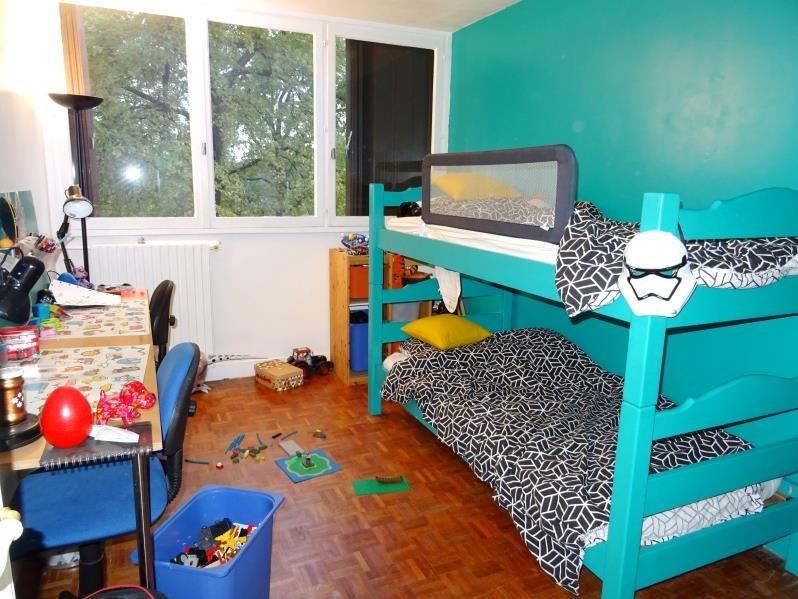 Vente appartement Mery sur oise 161200€ - Photo 6