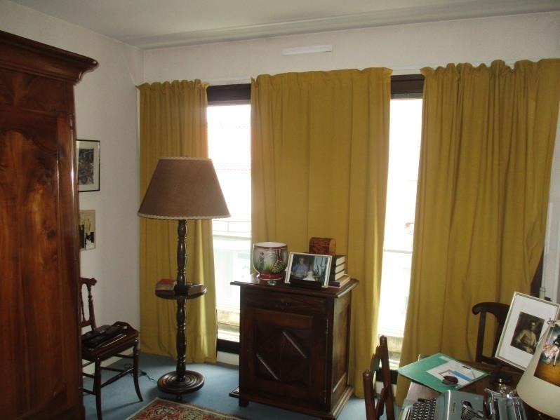 Vente appartement Niort 210000€ - Photo 3