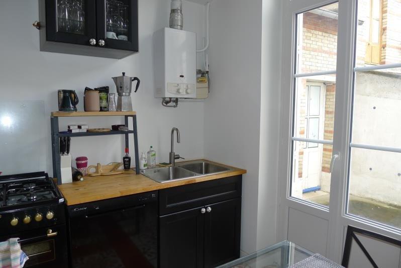 Venta  apartamento Orleans 243800€ - Fotografía 3