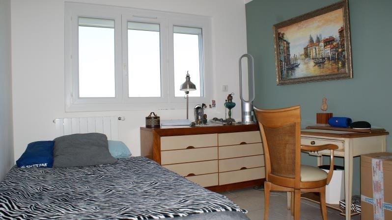 Sale apartment St raphael 228000€ - Picture 5