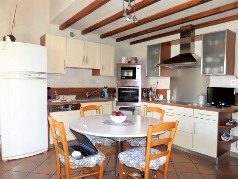 Vente maison / villa Paimboeuf 299915€ - Photo 4