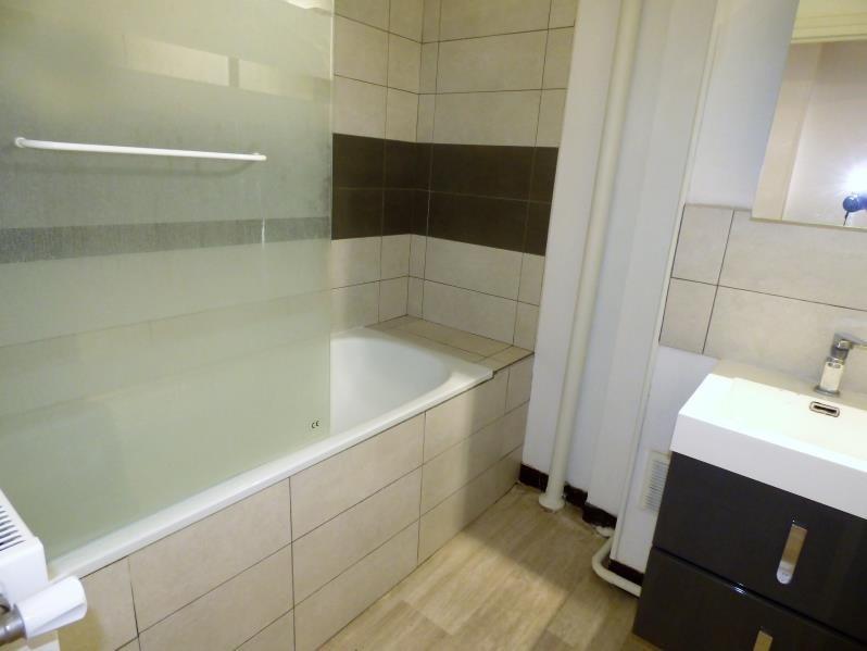 Venta  apartamento Moulins 65000€ - Fotografía 6