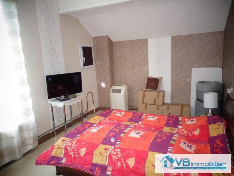 Sale house / villa Savigny sur orge 235000€ - Picture 5