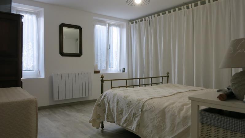 Vente maison / villa Quincy-voisins 484000€ - Photo 3