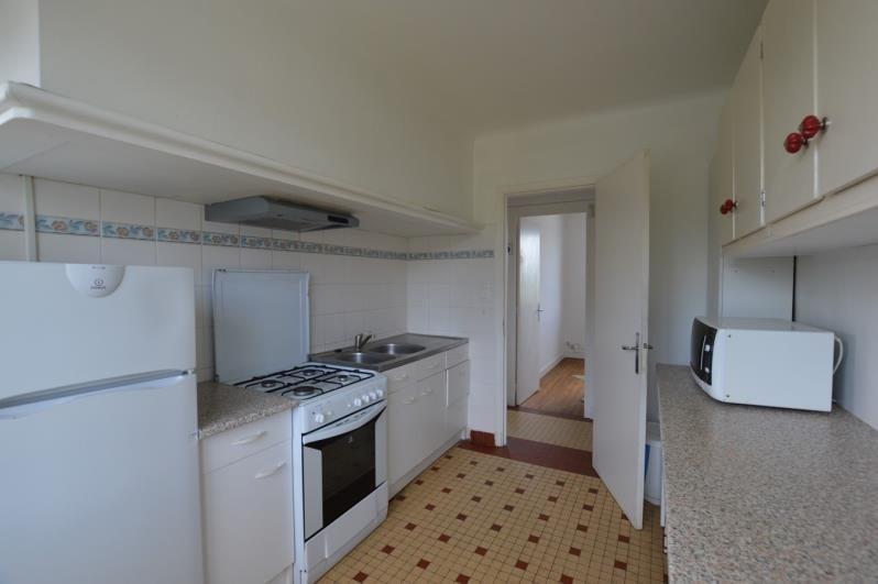 Sale house / villa Sauveterre de bearn 170000€ - Picture 6
