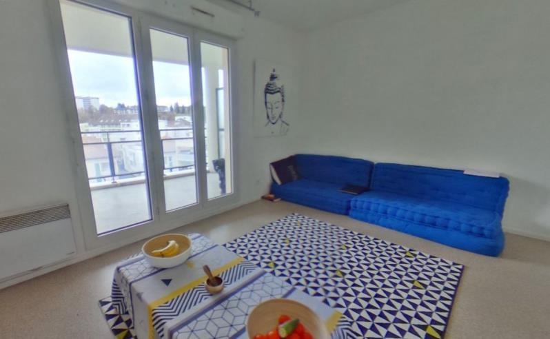 Sale apartment Cran gevrier 145000€ - Picture 3