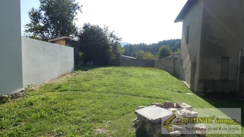 Vente maison / villa Marat 75950€ - Photo 8