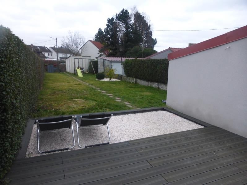 Vente maison / villa Essars 168 000€ - Photo 3