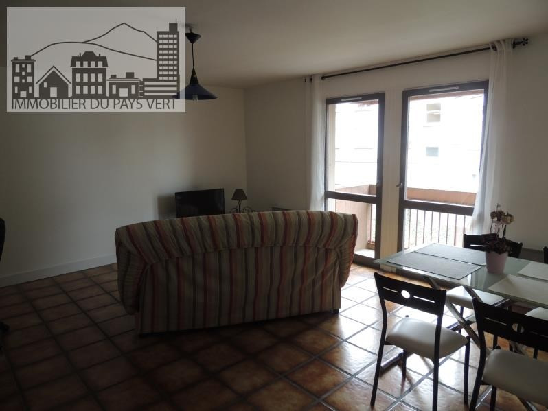 Vente appartement Aurillac 100 700€ - Photo 3