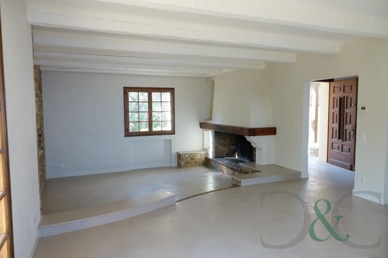 Deluxe sale house / villa Le lavandou 2600000€ - Picture 4