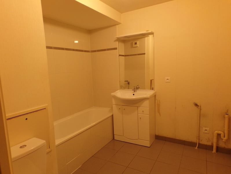 Location appartement Poitiers 451€ CC - Photo 4