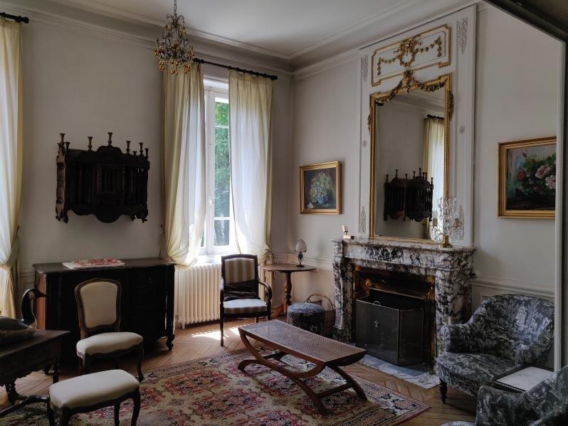 Deluxe sale house / villa Montelimar 650000€ - Picture 3