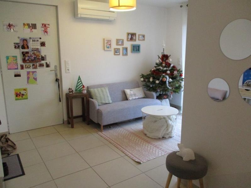 Alquiler  apartamento Salon de provence 717€ CC - Fotografía 3