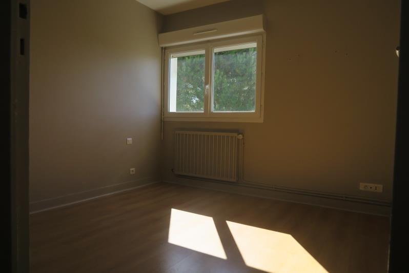 Sale building Royan 527000€ - Picture 9