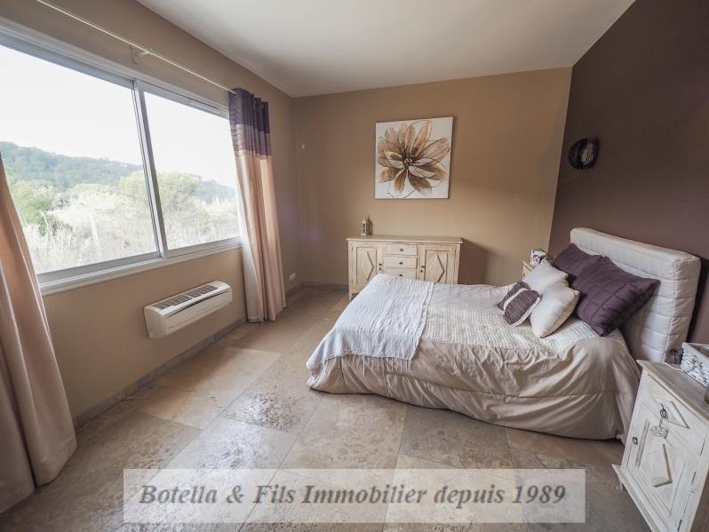 Verkoop van prestige  huis Tresques 698000€ - Foto 10