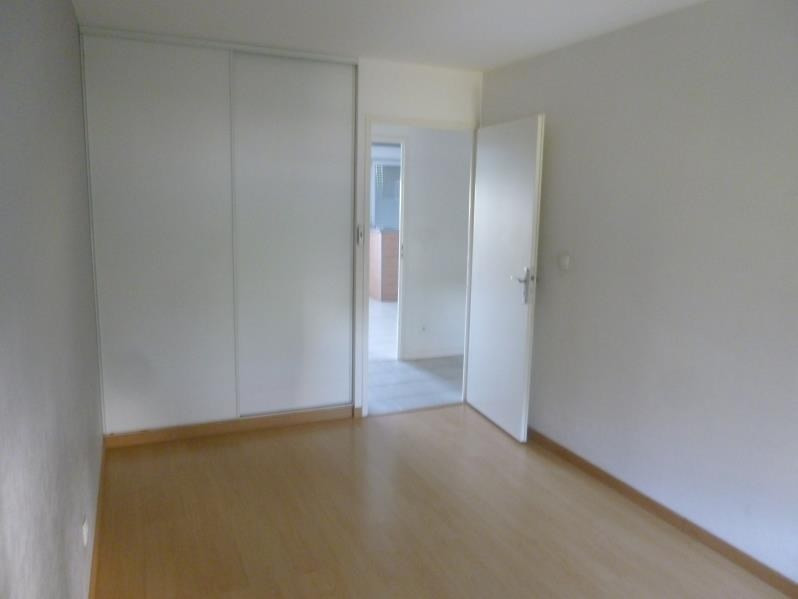Vente appartement Toulouse 165 075€ - Photo 4