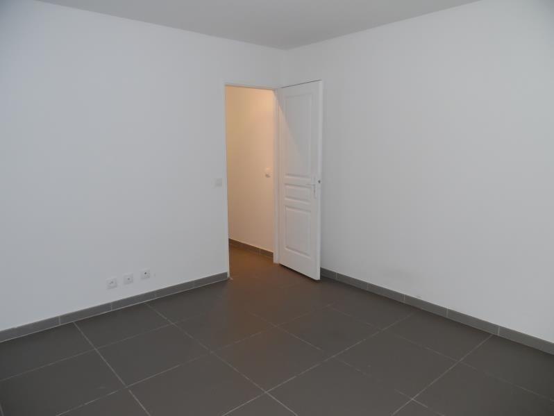 Sale apartment Marsillargues 164300€ - Picture 4