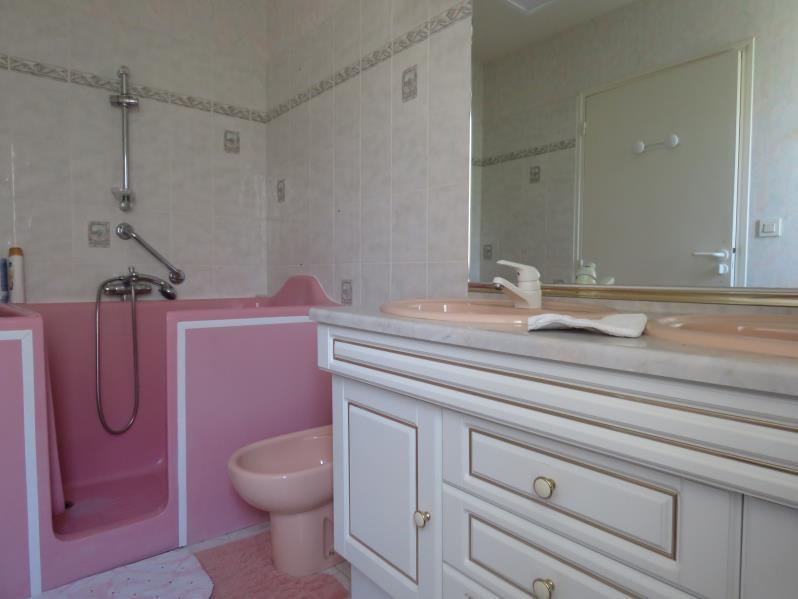 Sale house / villa Besse sur braye 161000€ - Picture 7