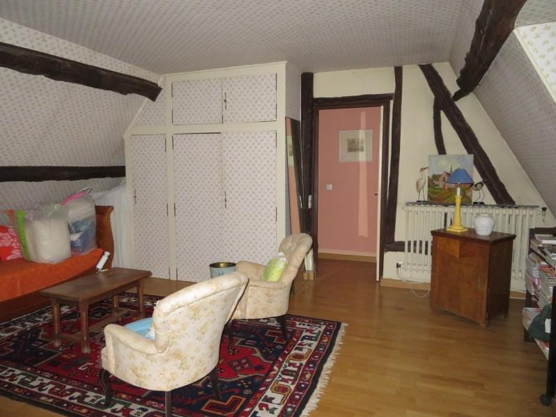 Vente maison / villa Le neubourg 335000€ - Photo 11