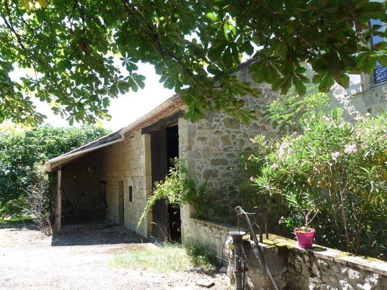 Deluxe sale house / villa Agen 449000€ - Picture 7