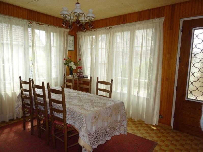 Vente maison / villa Ste savine 142000€ - Photo 3