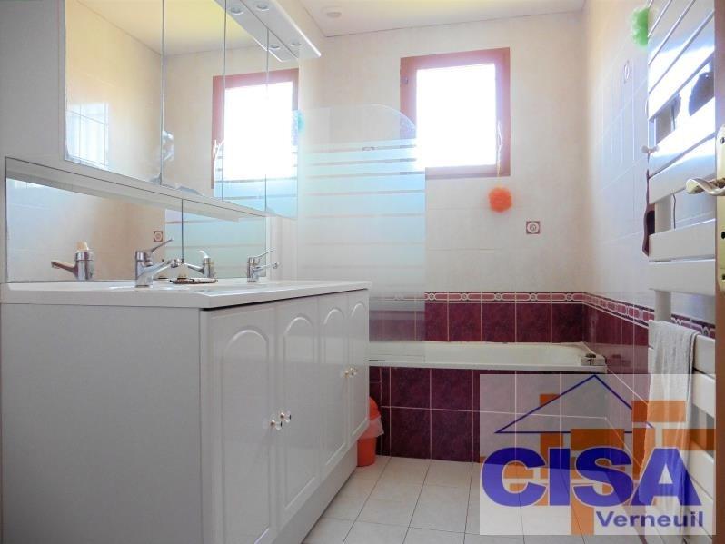 Vente maison / villa St martin longueau 249000€ - Photo 5