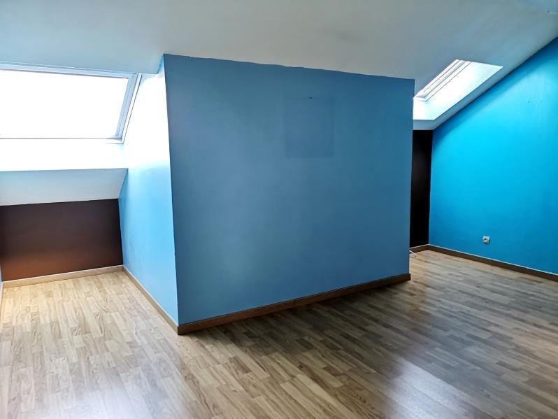 Vente appartement St ouen l aumone 189900€ - Photo 5