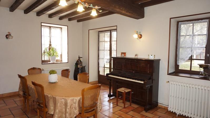 Vendita casa Vienne 349000€ - Fotografia 7