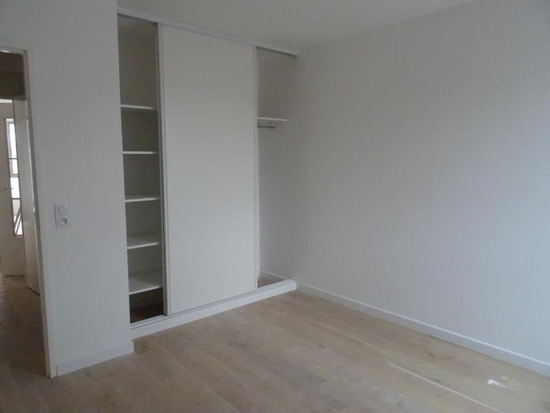 Location appartement Aubervilliers 1 109€ CC - Photo 5