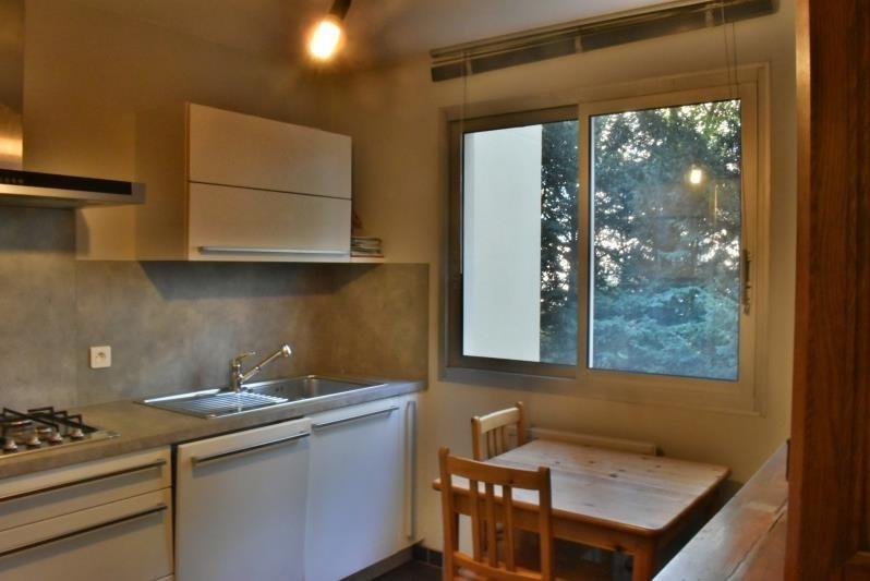 Vente appartement Besancon 175000€ - Photo 5