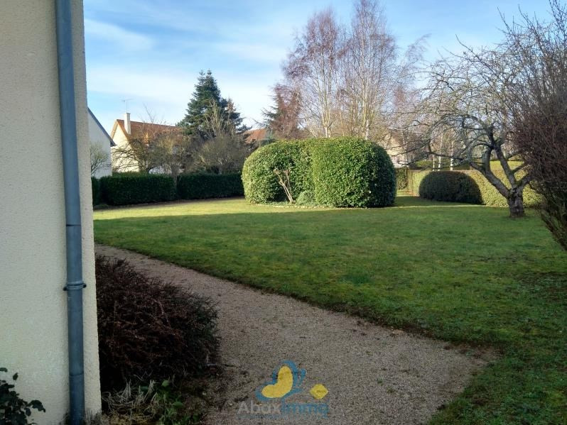 Viager maison / villa Falaise 297080€ - Photo 2
