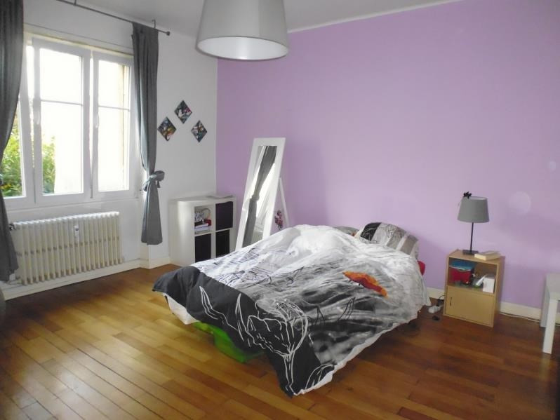 Sale apartment Strasbourg 165 000€ - Picture 2