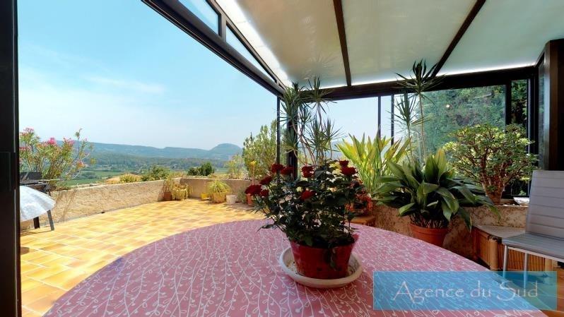 Vente de prestige maison / villa Cassis 710000€ - Photo 3