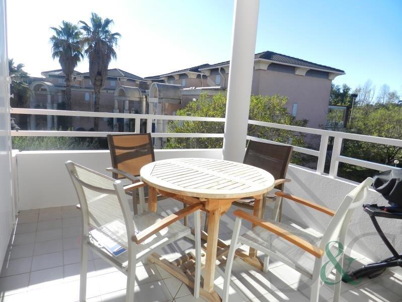 Sale apartment Cavaliere 300000€ - Picture 8