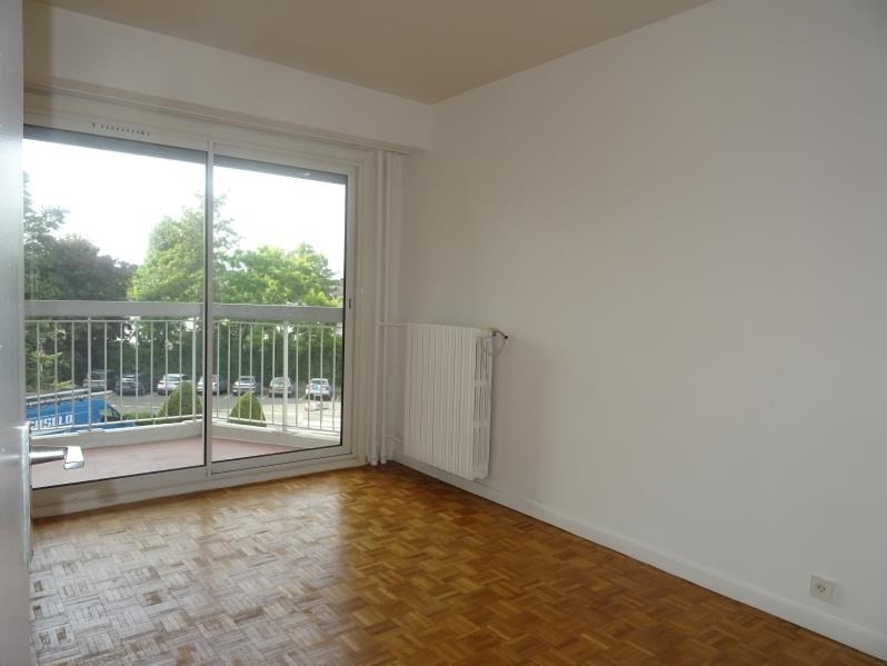 Location appartement Marly le roi 1050€ CC - Photo 4